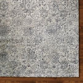 Aston Power Loomed Area Rug
