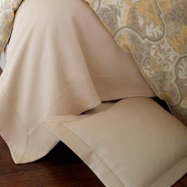 Angelina Pillow Sham