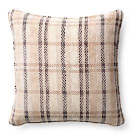 eisel mica decorative pillow - Decorative Lumbar Pillows