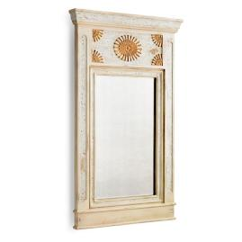 Frangelico Wall Mirror