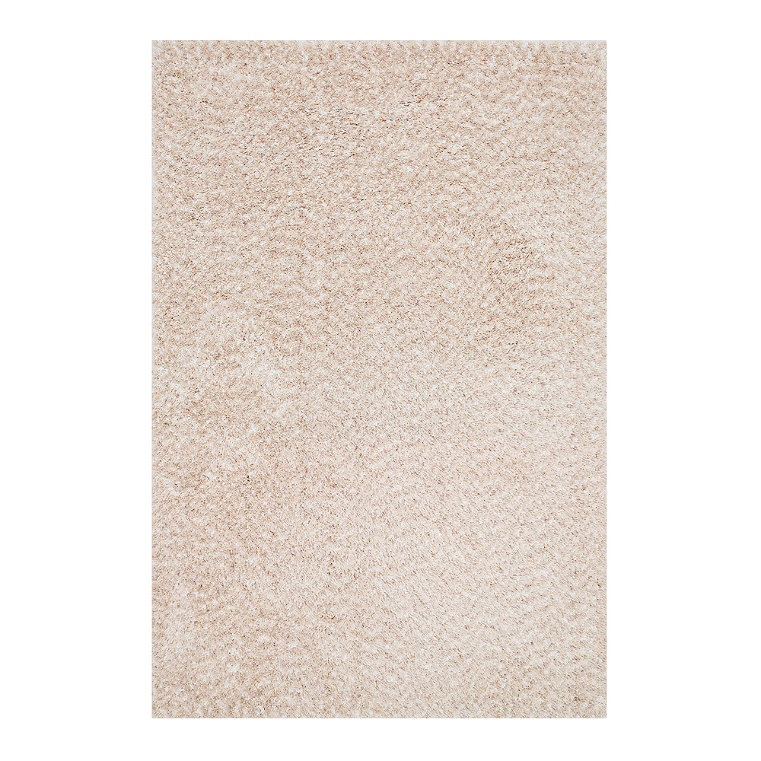 Durable soft area rug frontgate for Soft area rugs
