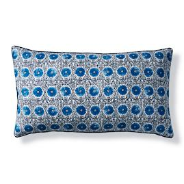 Saybrook Pillow Sham
