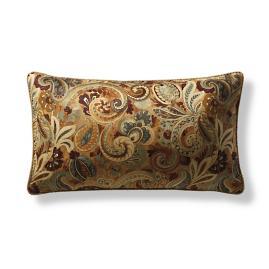 Marbella Pillow Sham