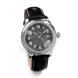 Hercules Classic Watch
