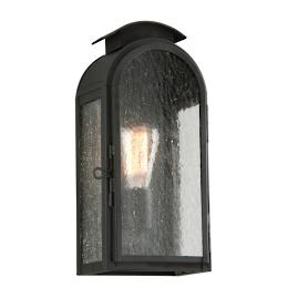Cooper Hill Wall Lantern