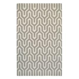 Riley Wool Area Rug