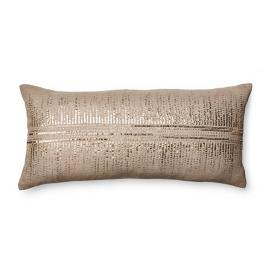 Vionnet Decorative Pillow by Bliss Studio