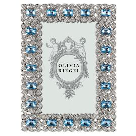 Genevieve Picture Frame