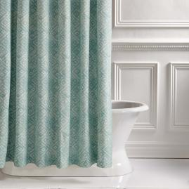 Ethereal Bath Rug Frontgate