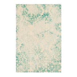Allyrion Watercolor Rug