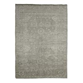 Cerywn Hand Knotted Area Rug