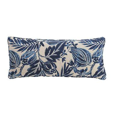 Antigua Linen Decorative Pillow Frontgate