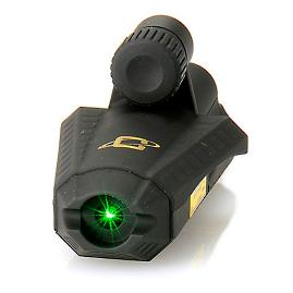 Cassini Illuminator Green Laser Binoculars
