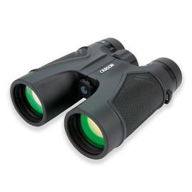 Carson High Definition Binoculars