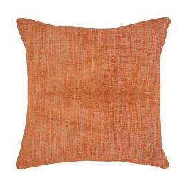 Yves Delorme Collines Decorative Throw Pillow