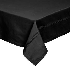 Pintuck Tablecloth