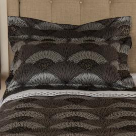 Frette Lux Ventagli Pillow Sham