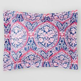 SFERRA Rowyn Pillow Sham