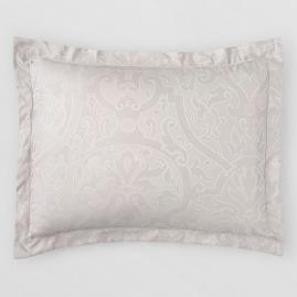 SFERRA Avelli Pillow Sham