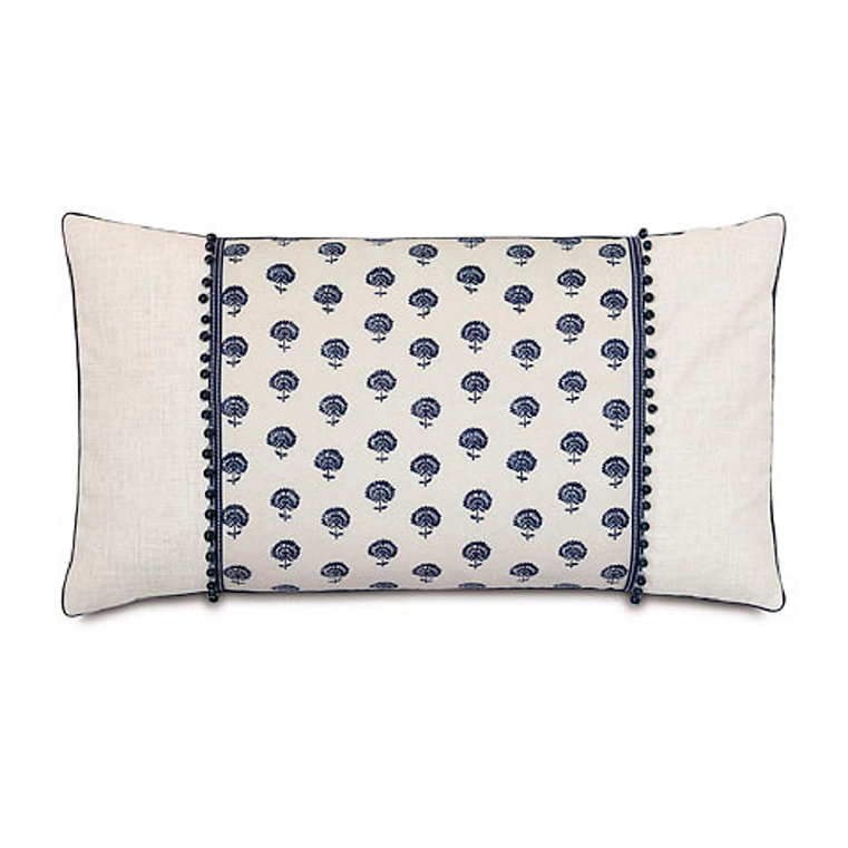 Decorative King Pillow Shams : Decorative King Pillow Sham - Frontgate