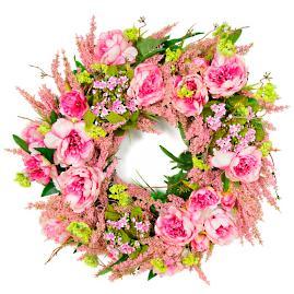 Caroline Wreath