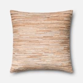 Coletta Decorative Pillow