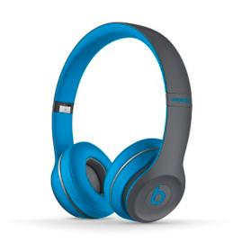Beats Solo™ 2.0 On-Ear Wireless Headphones