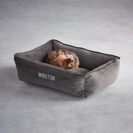 Urban Lounger Custom Pet Bed