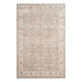 Cole Viscose Area Rug