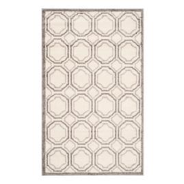 Amherst Tile Outdoor Rug
