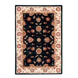 Sutton Easy Care Area Rug