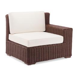 Anderson Sofa Cover