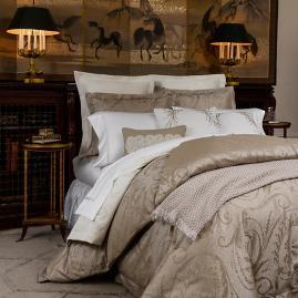 SFERRA Ambra Pillow Sham