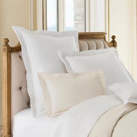 SFERRA Emina Pillow Sham
