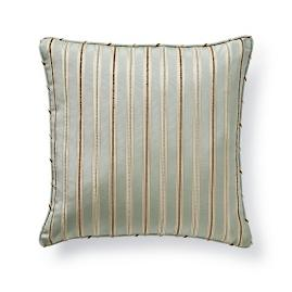 Emmaline Mist Decorative Pillow