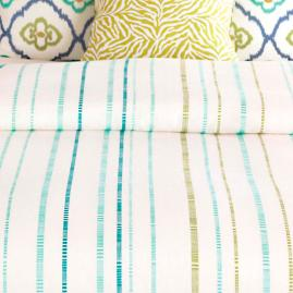 Azul Comforter