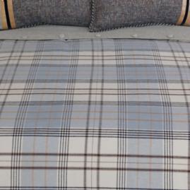 Arthur Comforter
