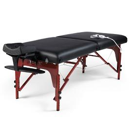 Master Therma-Top™ Massage Table