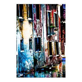 Beauty of Venice Wall Art