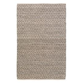 Sandrine Hand Woven Area Rug