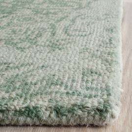 Greta Wool Area Rug