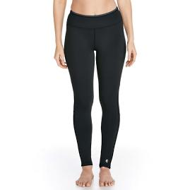 Women's Swim Leggings