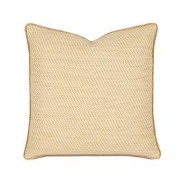 Momboro Sand Decorative Pillow