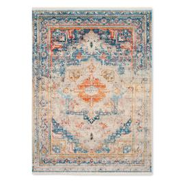 Chimera Easy Care Rug