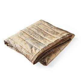 Moderne Velvet Personal Blanket