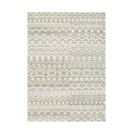 Topper Hand Knotted Rug