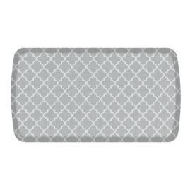 GelPro Elite Lattice Comfort Mat