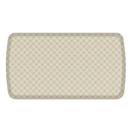 GelPro Elite Fretwork Comfort Mat