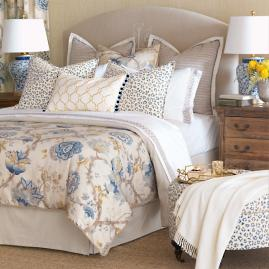 Emory Comforter