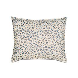 Emory Pillow Sham